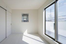 注文住宅山崎の家_022