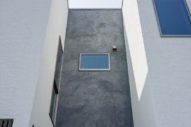 注文住宅山崎の家_033