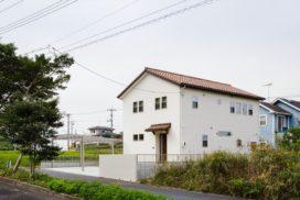注文住宅桜ケ丘東の家_008