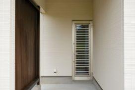 注文住宅桜ケ丘東の家_012