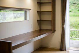 注文住宅桜ケ丘東の家_024